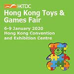 HK2020.jpg