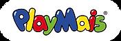 PlayMais_Logo_sm.png