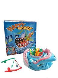 shark-attack picure box.jpg