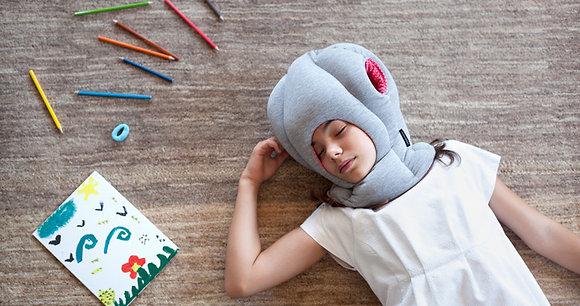 Ostrich Pillow - Junior