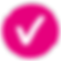 pink_tick.png