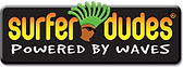logo-surfer-dudes-reg.png