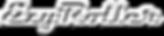 Ezyroller logo