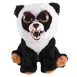 Feisty Pets - Panda Bear Mad