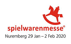 Spielwarenmesse-International-Toy-Fair-N