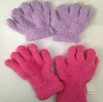 Kiddies Gloves