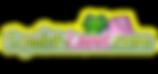 Sqwishland logo