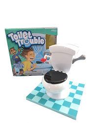 toilet-trouble-umlozi.jpg