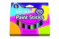 Paintsticks Day Glow.jfif