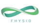 fhysio_logo-01.png