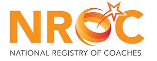 NROC logo.png