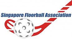 SFA Logo.jpg
