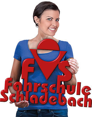 Frau-Schild.jpg