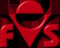 logo-194.png