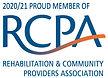 2020.21 RCPA Proud Member logo.jpg