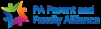paPAFA-logo-color-gradient.png