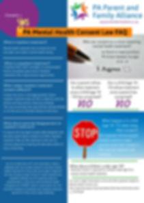 Mental Health Consent Law FAQ.jpg