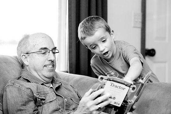 grandpa-1722569_640.jpg