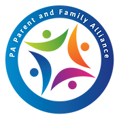 paPAFA-icon-color-gradient.png