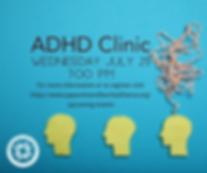 ADHD Clinic.png