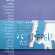 artniyetsiz-2010-7935099258948.jpg