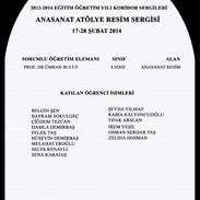 umran-hoca-sergi-afisi-414x600-572828562