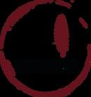 Logo_mit_Ring.png