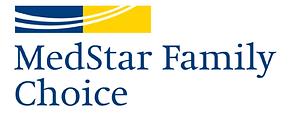 logo-MFC.png