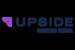 Logo- Upside.png