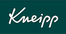 logo-Kneipp.png