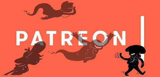 Patreon Logo Obituary.jpg