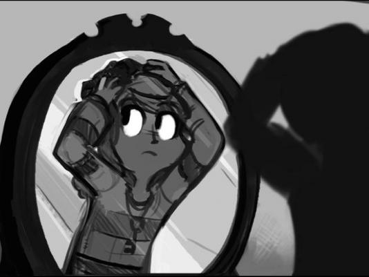 Storyboard Draft 2