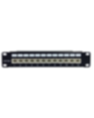 Patchpanel ESM.png