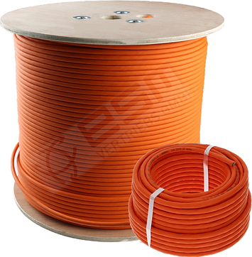 CAT7 Netzwerkkabel orange ESM.png