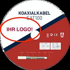 Ihr Logo.png