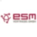Logo ESM.png