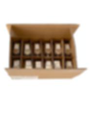 Keystone Module 12er Pack.png