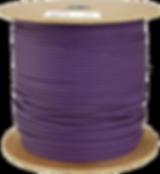 CAT7 Netzwerkkabel violett ESM.png