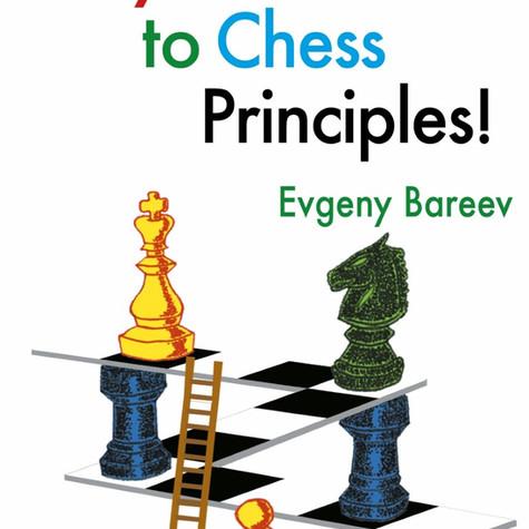 Say No To Chess Principles FINAL 280319_