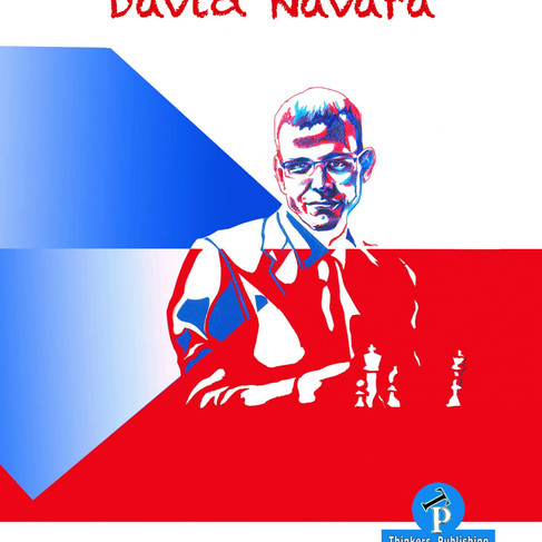cover-david-navara-FINAL-15042027170-sca