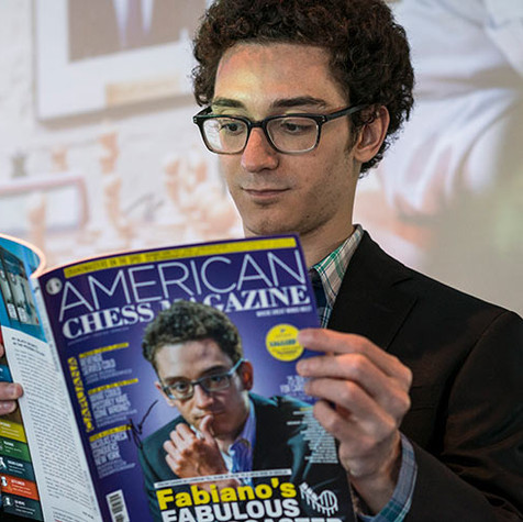 fabiano_caruana_american_chess_magazine.