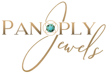 Final Revised Panoply Logo 600 ppi B (4)