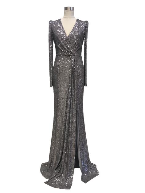 Ofelia, silver, 529€