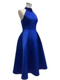 Lola, princess blue, 329€