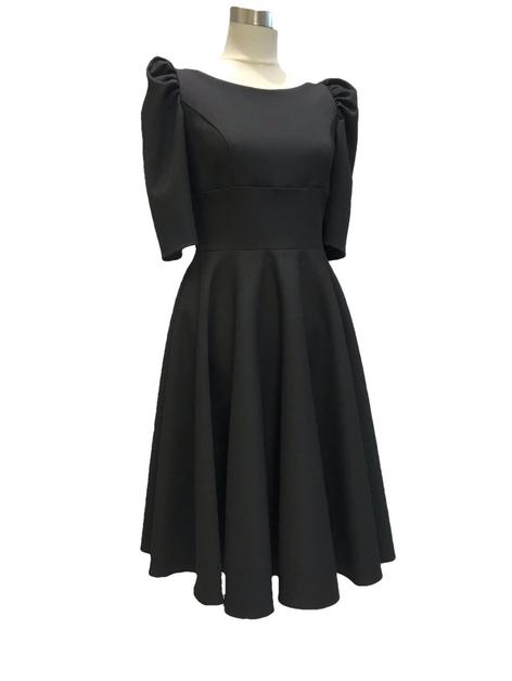 Polina dress, 299€