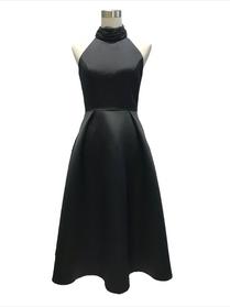 Lola, black, 329€