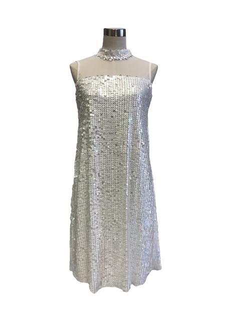 Cin, white, 229€