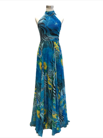 Blue Lagoon 499€