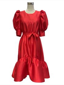 Jelena, red, 259€