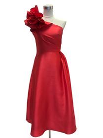Dahlia, red, 439€